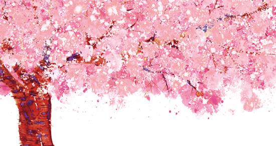 Four Leaf Clover Decorate Your Desktop