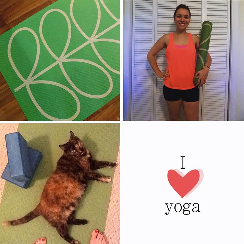 yoga_eva